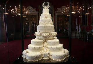 Royal+Wedding+Dress+Exhibition+llZWQ6oK5UPl