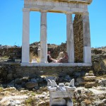 Jdombs-Travels-Delos-23