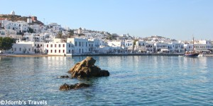 Jdombs-Travels-Mykonos-1