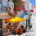 Jdombs-Travels-Mykonos-10