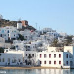 Jdombs-Travels-Mykonos-2