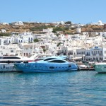 Jdombs-Travels-Mykonos-7