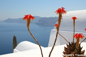 Jdombs-Travels-Santorini-14