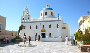 Jdombs-Travels-Santorini-18