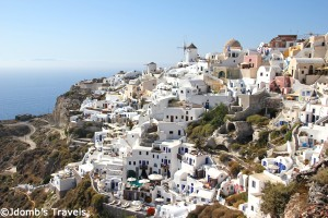 Jdombs-Travels-Santorini-35
