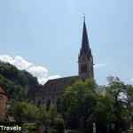 Jdombs-Travels-Vaduz-15
