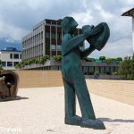 Jdombs-Travels-Vaduz-3