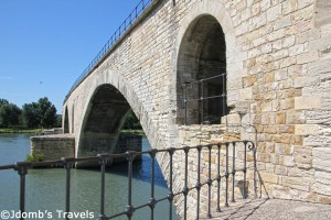 Jdombs-Travels-Avignon-17