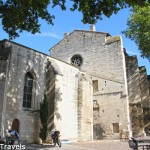 Jdombs-Travels-Avignon-23