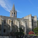 Jdombs-Travels-Avignon-25