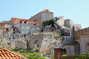 Jdombs-Travels-Dubrovnik-6