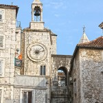 Jdombs-Travels-Split-19