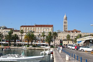 Jdombs-Travels-Split-2