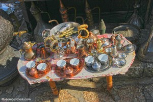 Jdombs-Travels-Coppersmith-Bazaar-1
