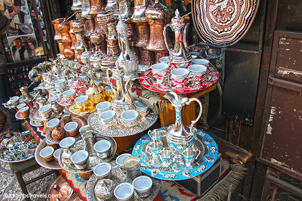 Jdombs-Travels-Coppersmith-Bazaar-5