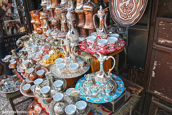 Jdombs-Travels-Coppersmith-Bazaar-5