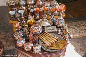 Jdombs-Travels-Coppersmith-Bazaar-8
