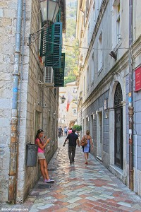Jdombs-Travels-Kotor-5