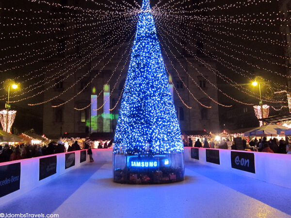 Jdombs-Travels-Budapest-Christmas-6