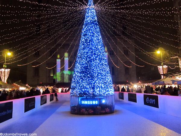 Jdombs-Travels-Budapest-Christmas-6