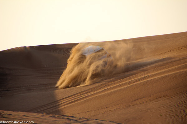 Jdombs-Travels-Dune-Bashing-1