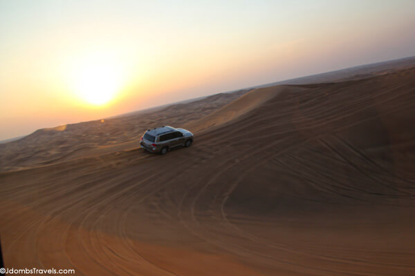 Jdombs-Travels-Dune-Bashing-2
