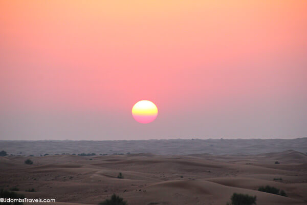Jdombs-Travels-Dune-Bashing-3
