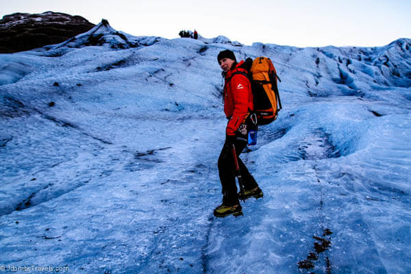 Jdombs-Travels-Glacier Climbing