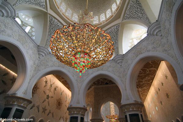 Jdombs-Travels-Grand-Mosque-8