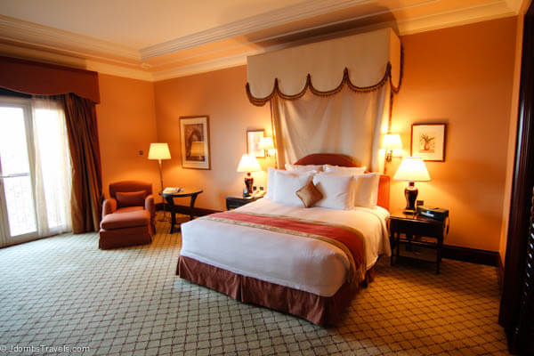 Jdombs-Travels-Ritz Carlton Dubai-4