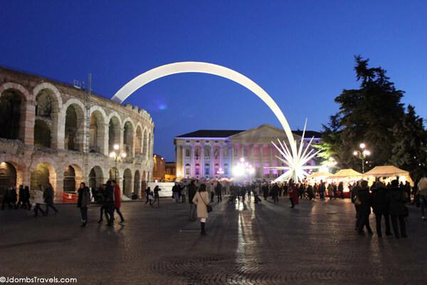Jdombs-Travels-Veneto-Christmas-1