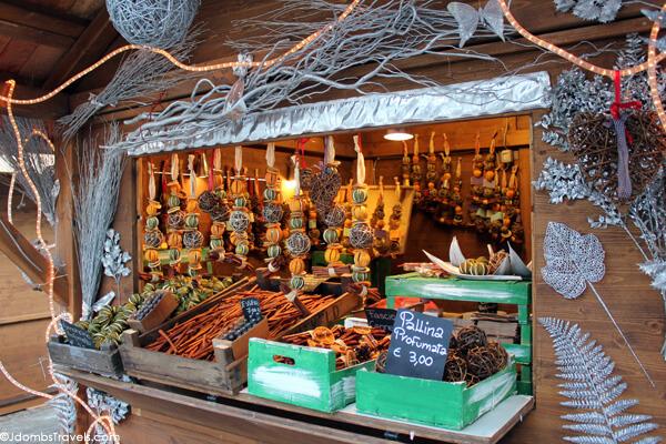 Jdombs-Travels-Veneto-Christmas-2