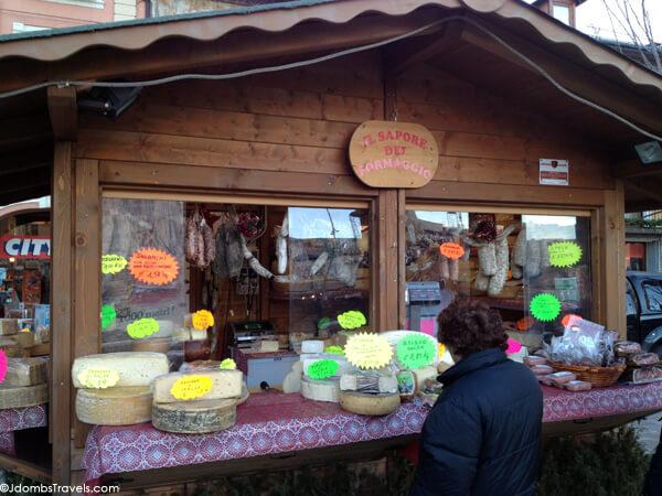 Jdombs-Travels-Veneto-Christmas-4