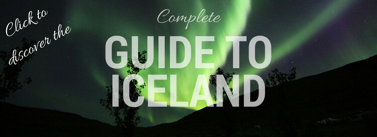 Complete Guide to Iceland