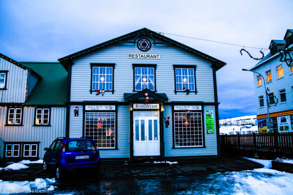 Jdombs-Travels-Husavik-Iceland