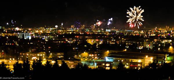 Jdombs-Travels-New Years Eve-Reykjavik-15