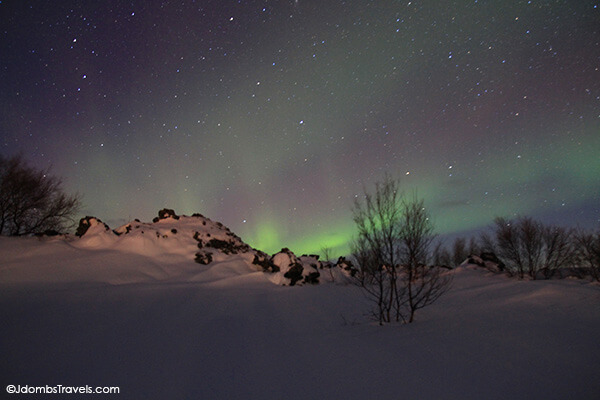 Jdombs-Travels-Northern-Lights-3