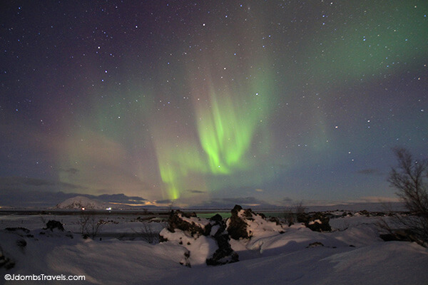 Jdombs-Travels-Northern-Lights-6