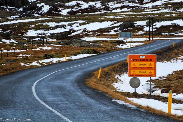 Jdombs-Travels-Road Closed 2