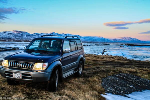 Jdombs-Travels-SAD CARS-Land Cruiser