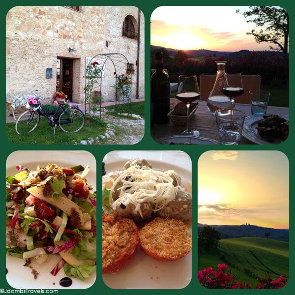 Jdombs-Travels-San-Gimignano-10