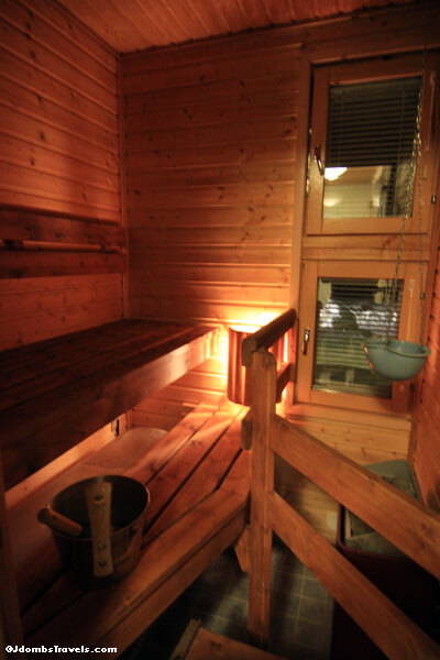 Jdombs-Travels-Finnish-Sauna-1