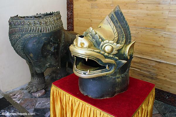 Maha Myat Numi