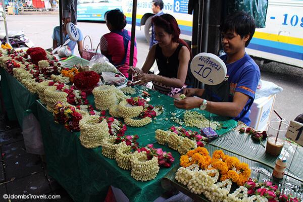 10 Things to Do in Bangkok - Luxe Adventure Traveler