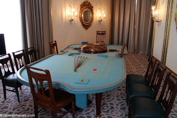 casino de monte carlo private rooms