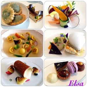 Elsa Monte Carlo Beach Hotel