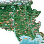 Cantine Aperte Friuli Venezia Giulia