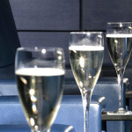 Film & Fizz One Aldwych