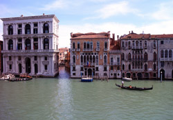Aman-Canal-Grande-Venice