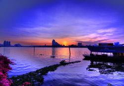 Anantara-Bangkok-Riverside